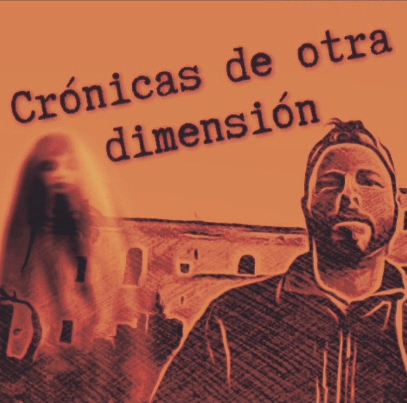 Crónicas de otra dimensión