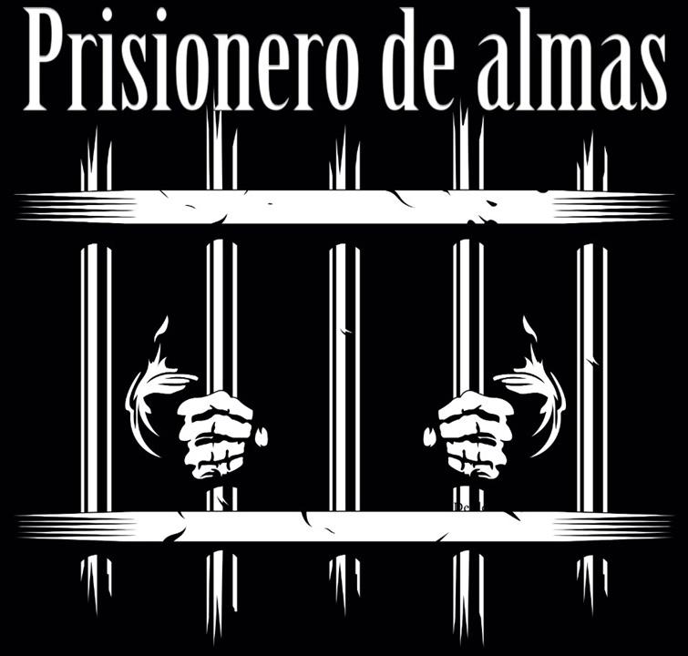 Prisionero de almas